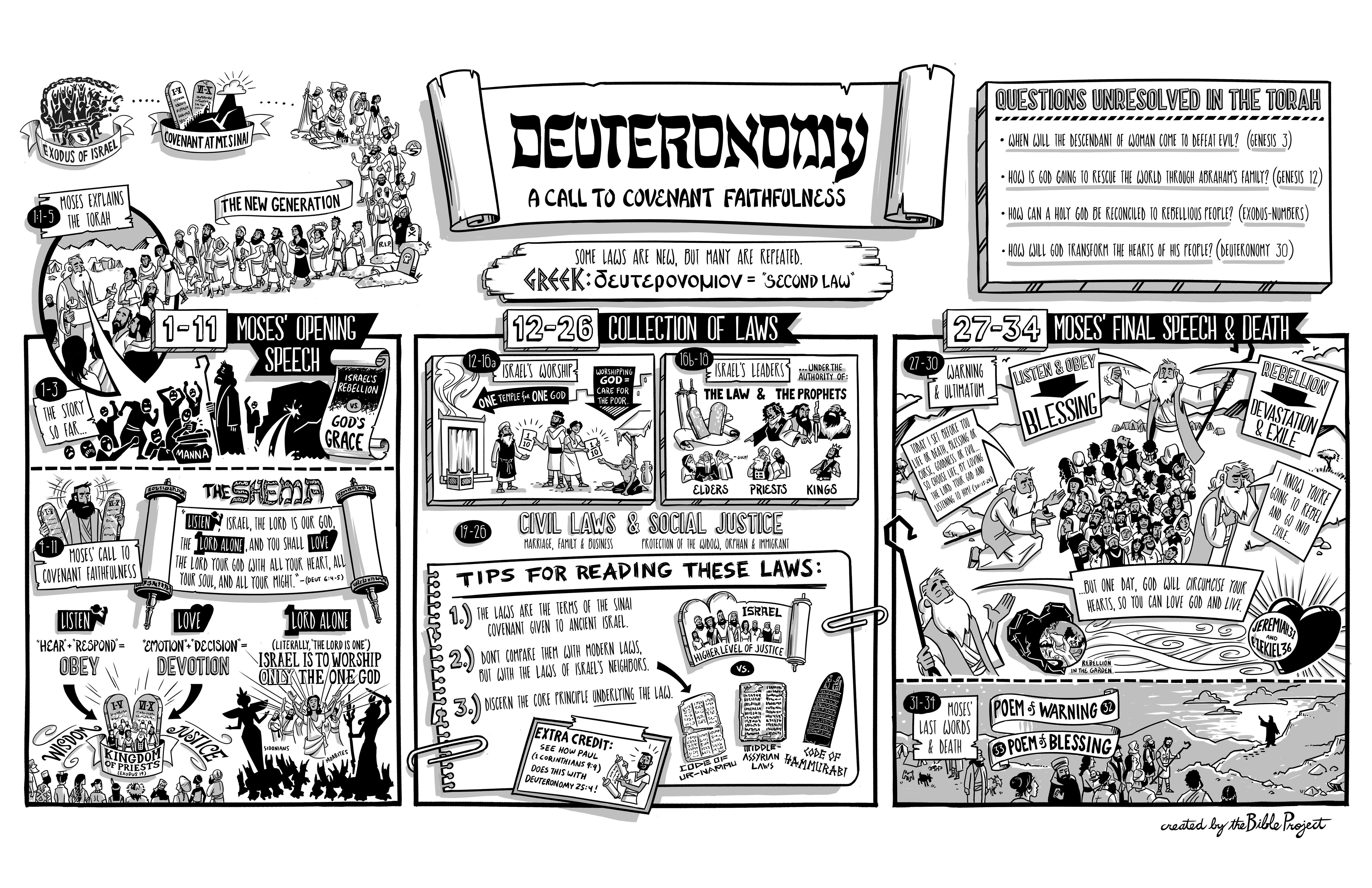 jack daniels book series free pdf download